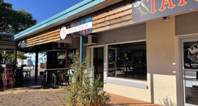 Shop & Retail commercial property for lease at 2/109 Bloomfield Street Cleveland QLD 4163