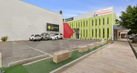Shop & Retail commercial property for lease at Ground  Suite 1/192 Quay Street Rockhampton City QLD 4700