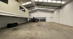 Factory, Warehouse & Industrial commercial property for lease at 459 Newman Road Geebung QLD 4034