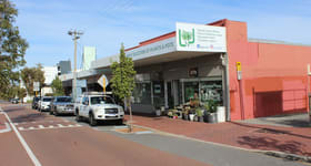 Shop & Retail commercial property for lease at 375B & 377 Oxford Street Mount Hawthorn WA 6016