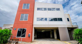 Medical / Consulting commercial property for lease at 5/97 Hyde Stree Footscray VIC 3011