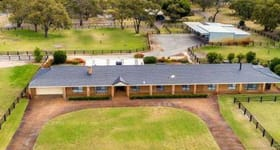 Other commercial property for lease at 5 Carwood Crescent Henley Brook WA 6055