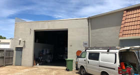 Factory, Warehouse & Industrial commercial property for lease at 11/20 O'Shea Drive Nerang QLD 4211