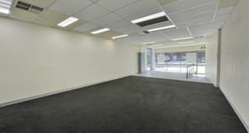 Showrooms / Bulky Goods commercial property for lease at 480 Parramatta Road Petersham NSW 2049
