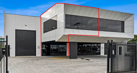 Offices commercial property for lease at 56 Separation  Street North Geelong VIC 3215