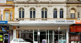 Offices commercial property for lease at 199 - 201 Barkly Street Footscray VIC 3011