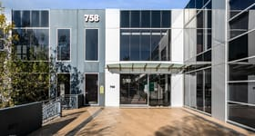 Offices commercial property for sale at 2A/758 Blackburn Road Notting Hill VIC 3168