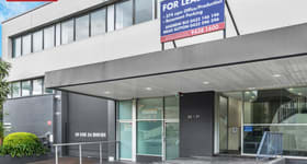 Factory, Warehouse & Industrial commercial property for lease at Part/65-71 Whiting Street Artarmon NSW 2064