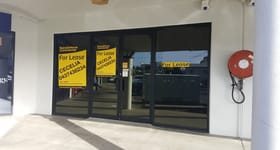 Shop & Retail commercial property for lease at Shop 11C, 137 Shakespeare Street Mackay QLD 4740