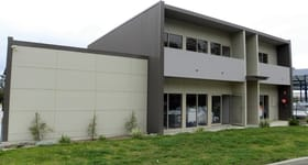 Serviced Offices commercial property for lease at 4/63 Cranbrook Road Batemans Bay NSW 2536