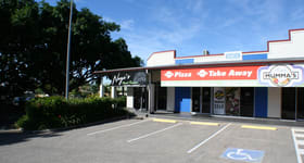 Shop & Retail commercial property for lease at Shop 9/121-127 Benamina Street Mount Sheridan QLD 4868