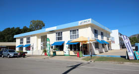 Offices commercial property for lease at Suite 9, 31-33 Fleming Street Aitkenvale QLD 4814