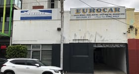 Factory, Warehouse & Industrial commercial property for lease at 300-302 Lygon Street Brunswick East VIC 3057