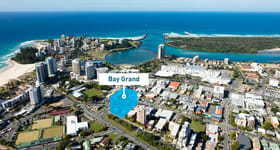 Medical / Consulting commercial property for lease at 4/9 Enid Street Tweed Heads NSW 2485