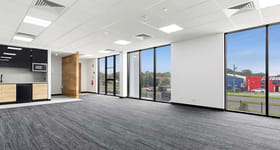 Offices commercial property for sale at 210-218 Boundary Road Braeside VIC 3195