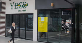 Shop & Retail commercial property for sale at 2012/5 Lawson Street Southport QLD 4215