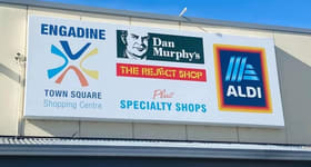 Shop & Retail commercial property for lease at Caldarra Avenue Engadine NSW 2233