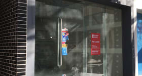 Hotel, Motel, Pub & Leisure commercial property for lease at 205 Elizabeth Street Melbourne VIC 3000