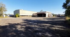 Factory, Warehouse & Industrial commercial property for lease at 341 Freeman Rd Richlands QLD 4077