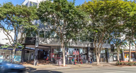 Shop & Retail commercial property for lease at C-Square, 52-64 Currie Street Nambour QLD 4560