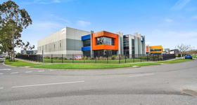 Showrooms / Bulky Goods commercial property for lease at Unit 3/6 Southeast Boulevard Pakenham VIC 3810