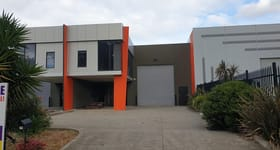 Factory, Warehouse & Industrial commercial property for lease at 7B The Crossway Campbellfield VIC 3061