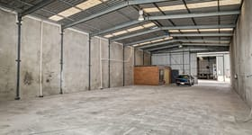 Factory, Warehouse & Industrial commercial property for lease at 5/4 Elmsfield Road Midvale WA 6056