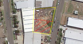 Development / Land commercial property for lease at 21 Sunset Avenue Barrack Heights NSW 2528