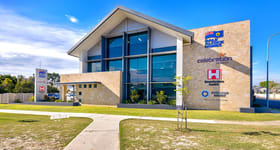 Medical / Consulting commercial property for lease at 2 Hayes Street Bunbury WA 6230