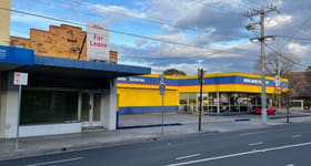 Shop & Retail commercial property for lease at 422 High Street Preston VIC 3072