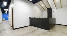 Factory, Warehouse & Industrial commercial property for lease at 12 Upward Street Leichhardt NSW 2040