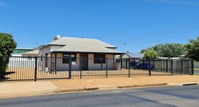 Medical / Consulting commercial property for lease at 1/128 Fitzroy Street Dubbo NSW 2830