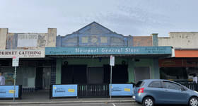 Medical / Consulting commercial property for lease at 10 Hall Street Newport VIC 3015