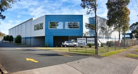 Showrooms / Bulky Goods commercial property for lease at Unit 1/1A Bessemer Street Blacktown NSW 2148