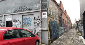 Factory, Warehouse & Industrial commercial property for lease at 89 Albert Street Brunswick VIC 3056
