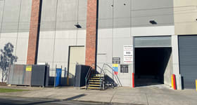 Factory, Warehouse & Industrial commercial property for lease at Unit 8/64 Gaffney Street Coburg North VIC 3058