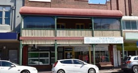 Offices commercial property for lease at Level 1/138-140 Beaumont Street Hamilton NSW 2303
