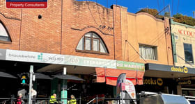 Medical / Consulting commercial property for lease at Level 1/106a Hampden Road Artarmon NSW 2064