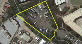 Development / Land commercial property for lease at 9 Marina Close Mount Kuring-gai NSW 2080