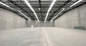 Factory, Warehouse & Industrial commercial property for lease at 13 Robertson Street Brendale QLD 4500