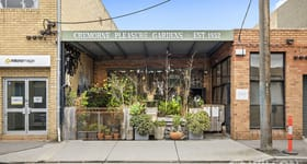 Factory, Warehouse & Industrial commercial property for lease at 36 Cremorne Street Cremorne VIC 3121