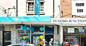 Offices commercial property for lease at 287 Bay Street Brighton-le-sands NSW 2216