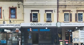 Shop & Retail commercial property for sale at 343 King Street Newtown NSW 2042
