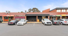 Shop & Retail commercial property for lease at Shop 21-22/314-360 Childs Road Mill Park VIC 3082