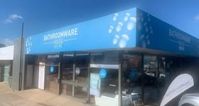Showrooms / Bulky Goods commercial property for lease at Unit 1/83 Gladstone Street Fyshwick ACT 2609