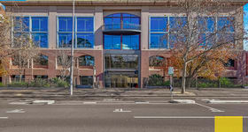 Offices commercial property for lease at 151 Rathdowne St Carlton VIC 3053