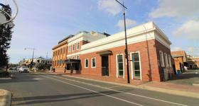 Shop & Retail commercial property for lease at 3/206 Margaret Street Toowoomba QLD 4350
