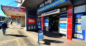 Showrooms / Bulky Goods commercial property for lease at G/678 Pittwater Road Brookvale NSW 2100