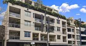 Shop & Retail commercial property for lease at Suite 5/30 Albany Street St Leonards NSW 2065
