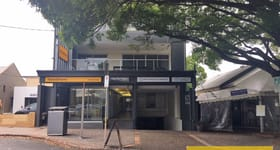 Shop & Retail commercial property for lease at 1 & 2/153 Racecourse Road Ascot QLD 4007